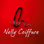 Logo du Salon Nelly Coiffure